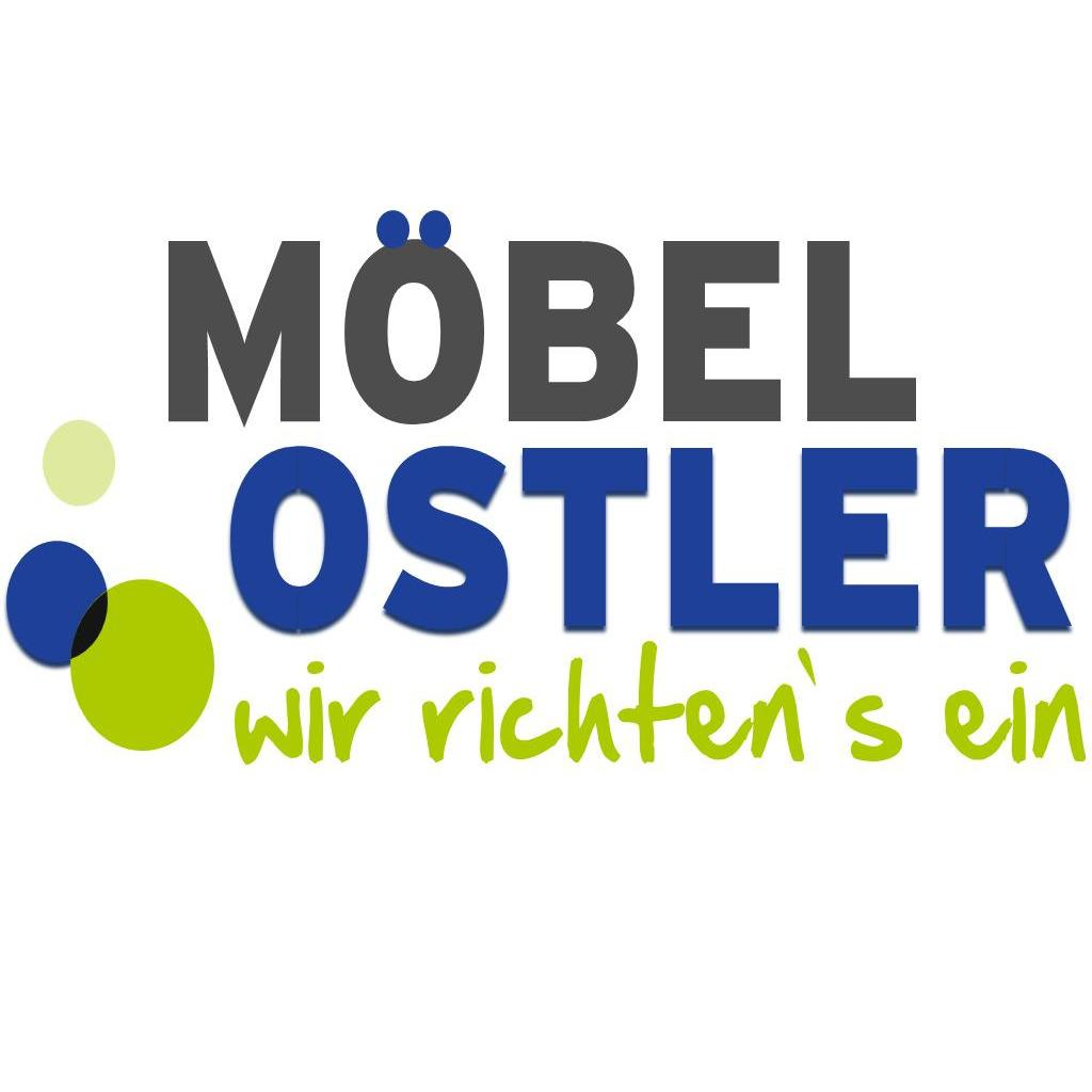 Mobelhaus Einrichtungshaus Amberg In Der Oberpfalz 13 Adressen