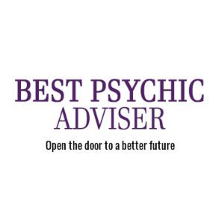 Best Psychic Adviser