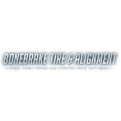 Bonebrake Tire & Alignment - Hagerstown, MD - Tires & Wheel Alignment