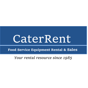 CaterRent - Minneapolis, MN - Caterers