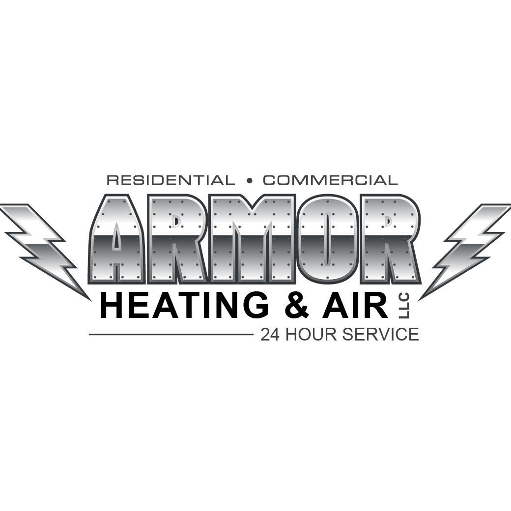 Armor Heating and Air, LLC
