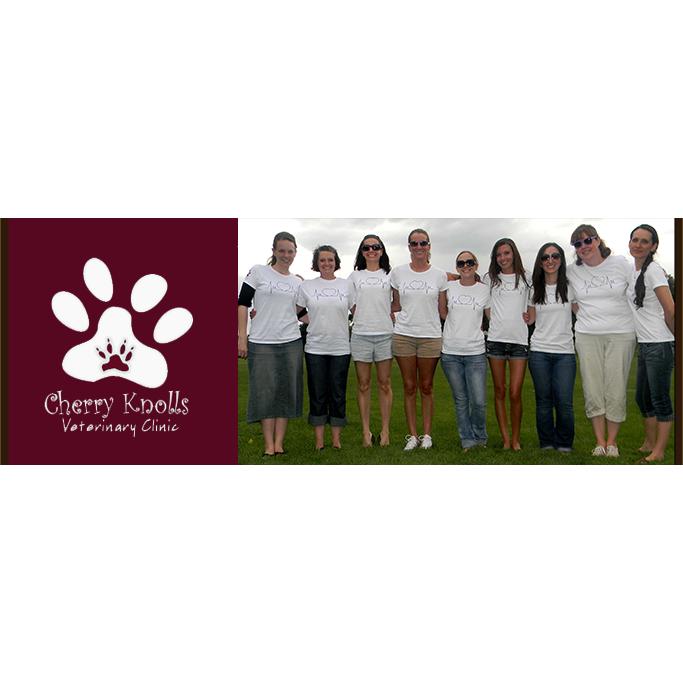 Cherry Knolls Veterinary Clnc - Centennial, CO - Veterinarians