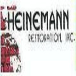 Heinemann coupon code