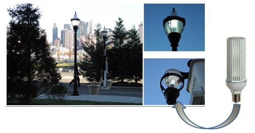 Olympia Lighting, Inc. image 2