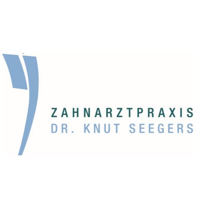 Bild zu Zahnarztpraxis Dr.med.dent. Knut Seegers in Gengenbach