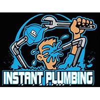 Instant Plumbing and Rooter
