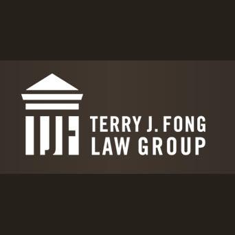 Terry J. Fong Law Group