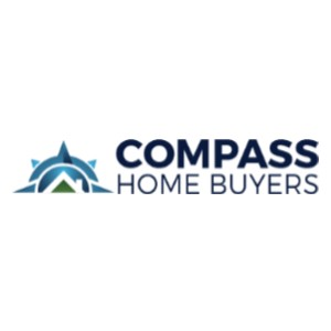 Compass Home Buyers - Riverview, FL 33578 - (813)928-4560 | ShowMeLocal.com