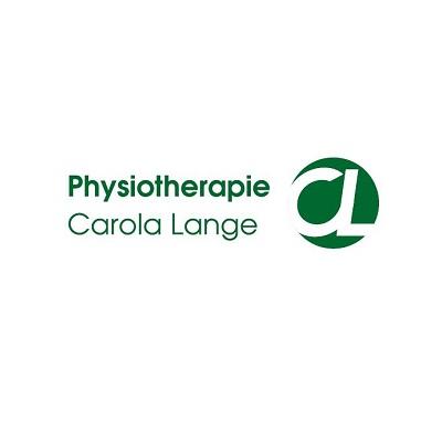 Bild zu Physiotherapie Carola Lange in Leipzig