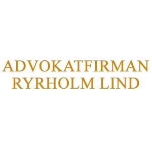 Advokatfirman Ryrholm Lind AB