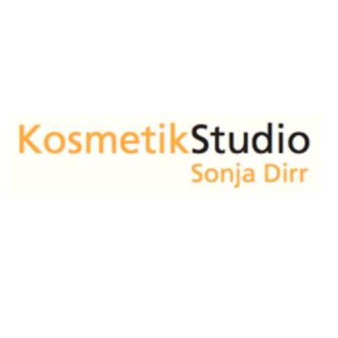 Bild zu Kosmetikstudio Sonja Dirr in Büchenbach Stadt Erlangen