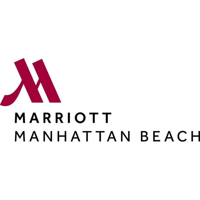 Manhattan Beach Marriott - Manhattan Beach, CA - Hotels & Motels