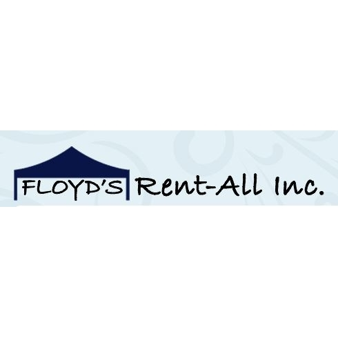 Floyd's Rent-All