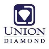 Union Diamond - Atlanta, GA -