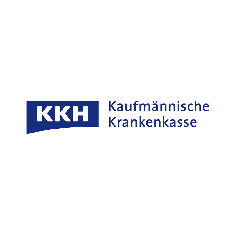Bild zu KKH Servicestelle Nürnberg in Nürnberg