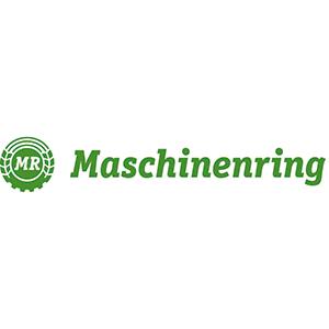 Maschinenring Wiener Becken