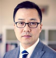 Michael Lee - Ameriprise Financial Services, Inc.
