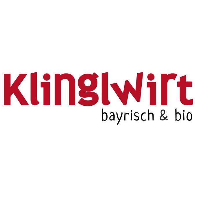 Bild zu Klinglwirt in München