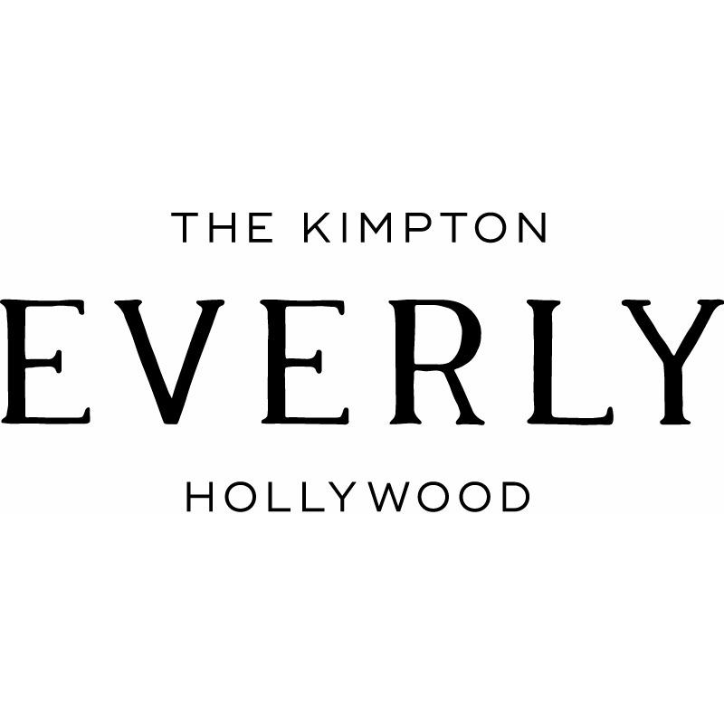 Kimpton Everly - Los Angeles, CA - Hotels & Motels