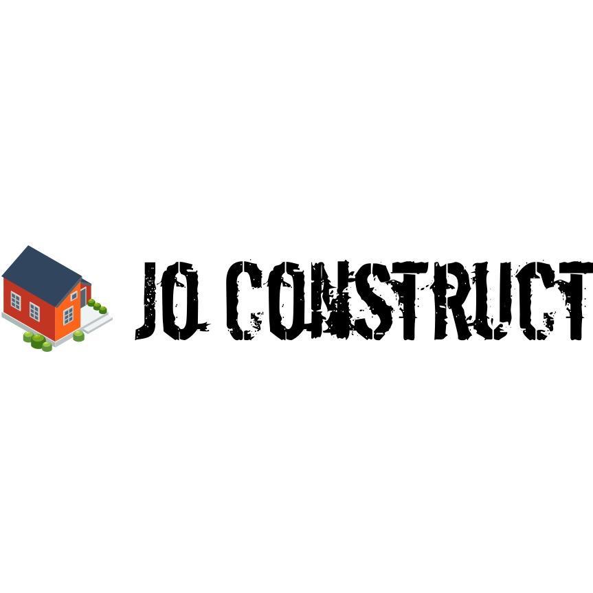 Jo Construct