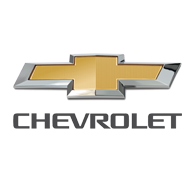 Fuccillo Chevrolet of Nelliston