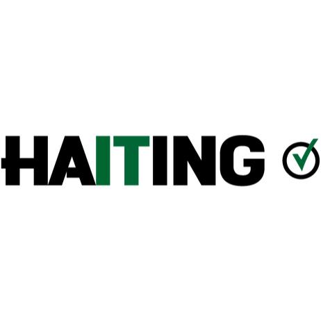 Bild zu Haiting GmbH & Co. KG in Hamburg