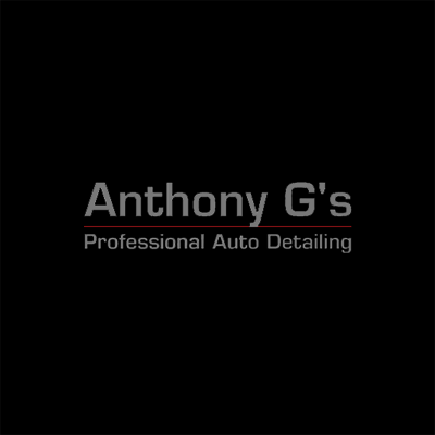 Anthony G's Auto Detailing - Port Orchard, WA - Auto Body Repair & Painting