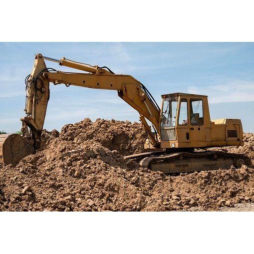Wilcox Construction - Lake Odessa, MI - General Contractors