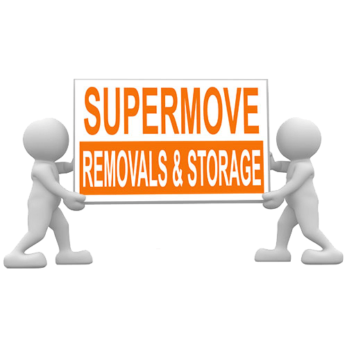 Supermove Removals & Storage - Wirral, Merseyside CH62 3AE - 01519 366097 | ShowMeLocal.com