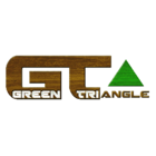 Green Triangle Contracting