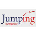 JUMPING - TOUR OPERATOR MAYORISTA DE TURISMO - EVT 13945