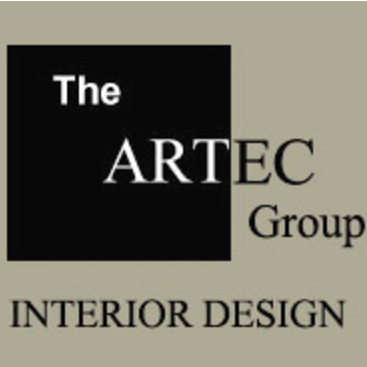 The ARTEC Group, Inc