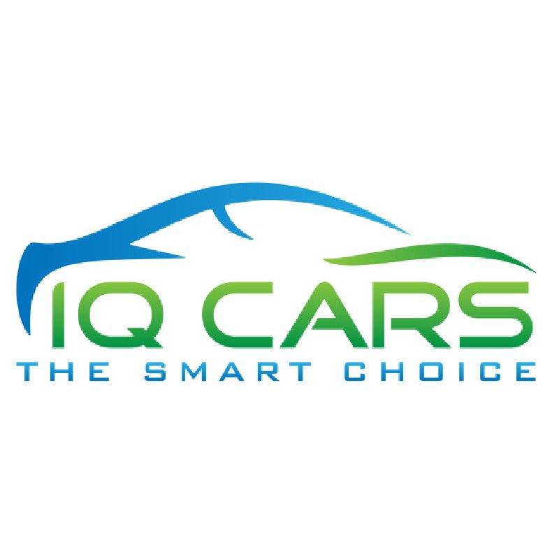 IQ Cars - Airport Transfers