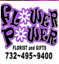 Flower Power Florist and Gifts