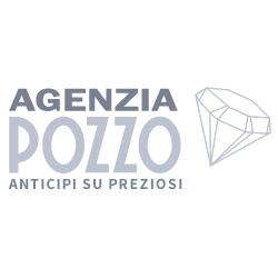 Agenzia Pozzo