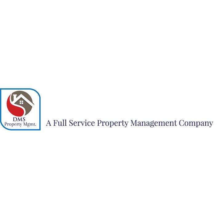 DMS Property Management