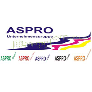 Bild zu ASPRO Unternehmensgruppe in Hannover