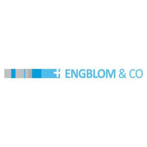 Engblom & Co Oy