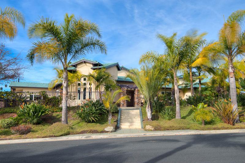 Coronado Beach Rentals Coronado California Ca Localdatabase Com