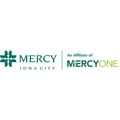 Mercy Family Medicine Iowa City