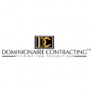 Dominionaire Contracting, Inc. - Coon Rapids, MN 55448 - (763)647-9949 | ShowMeLocal.com