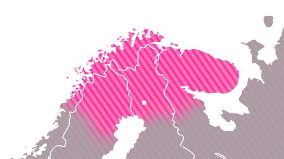 Nosto- ja Huolintalinja Finland Oy