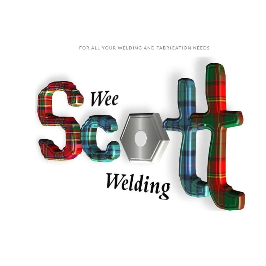Wee Scott Welding - Cowdenbeath, Fife KY4 8LP - 07849 560212 | ShowMeLocal.com