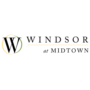 Windsor at Midtown