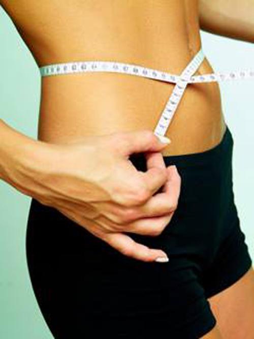 Vitalyse Lyss, Gewichtsreduktion & Ernährungsberatung, Judith Warmbrodt