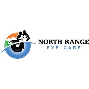 North Range Eye Care