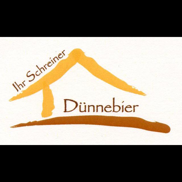 Schreiner Daniel Dünnebier