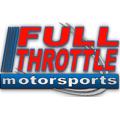 Full Throttle Motorsports - Dimondale, MI - RV Rental & Repair