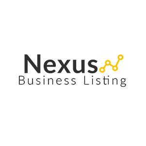 Nexus Business Listing