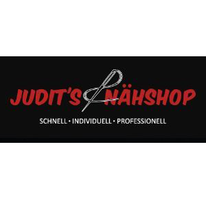 Judit's Nähshop